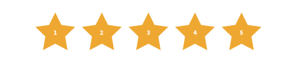 mailchimp-template-star-rating1b.png